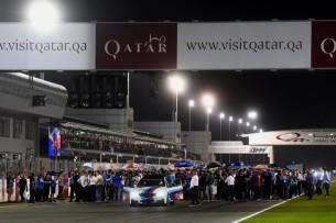 Гонка MotoGP Гран-При Катара, Лосайл | 2017 01 GP Qatar 00321