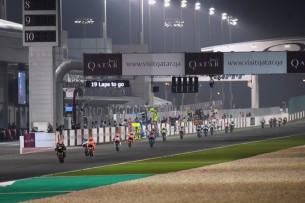 Гонка MotoGP Гран-При Катара, Лосайл | 2017 01 GP Qatar 00326