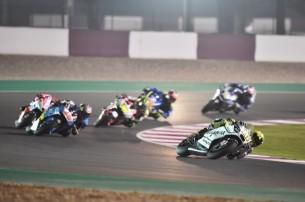 Гонка MotoGP Гран-При Катара, Лосайл | 2017 01 GP Qatar 00332