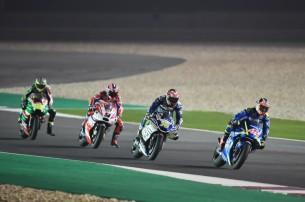 Гонка MotoGP Гран-При Катара, Лосайл | 2017 01 GP Qatar 00341