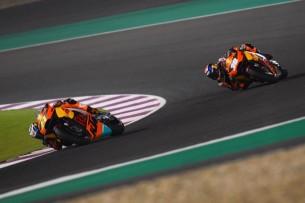 Гонка MotoGP Гран-При Катара, Лосайл | 2017 01 GP Qatar 00342