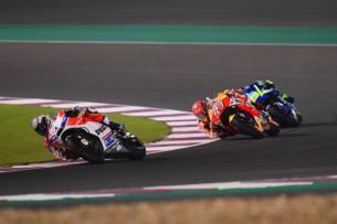 2017 01 GP Qatar 00344