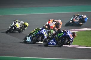 2017 01 GP Qatar 00345
