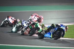 2017 01 GP Qatar 00347
