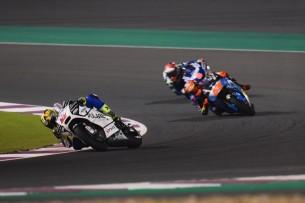 2017 01 GP Qatar 00348