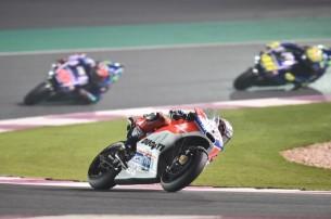 2017 01 GP Qatar 00349
