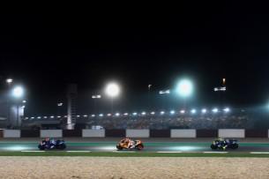 Катар, Лосайл | 2017 01 GP Qatar 00350