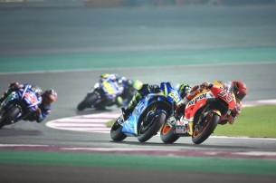 Маркес, Ианноне 2017 01 GP Qatar 00353