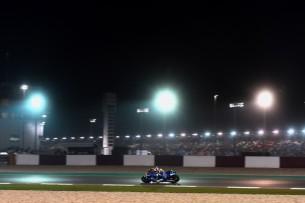 Катар, Лосайл | 2017 01 GP Qatar 00354