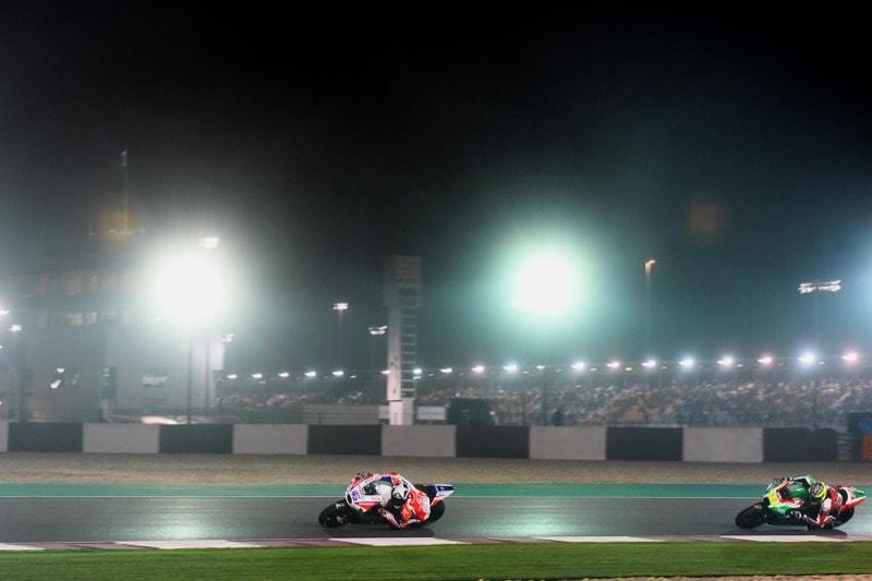 Катар, Лосайл | 2017 01 GP Qatar 00356