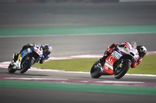 2017 01 GP Qatar 00357