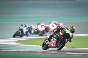 2017 01 GP Qatar 00358