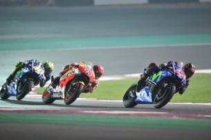2017 01 GP Qatar 00359
