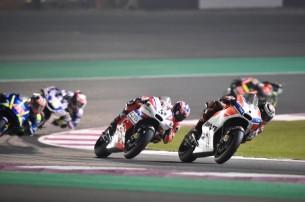 2017 01 GP Qatar 00360
