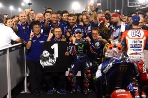 Виньялес, победа, Катар | 2017 01 GP Qatar 00368