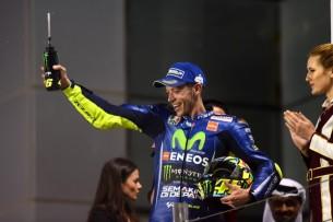 Росси 2017 01 GP Qatar 00377