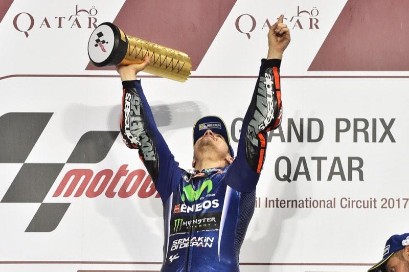 Виньялес 2017 01 GP Qatar 00385