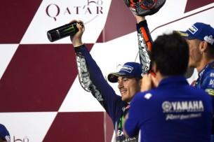 Виньялес 2017 01 GP Qatar 00387