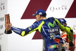 Росси 2017 01 GP Qatar 00396