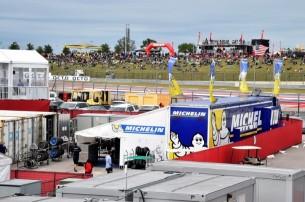 Гран-При Америк 2017 03 GP Americas 00250