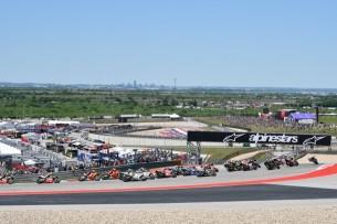 Остин, Техас, Гран-При Америк 2017 03 GP Americas 00268