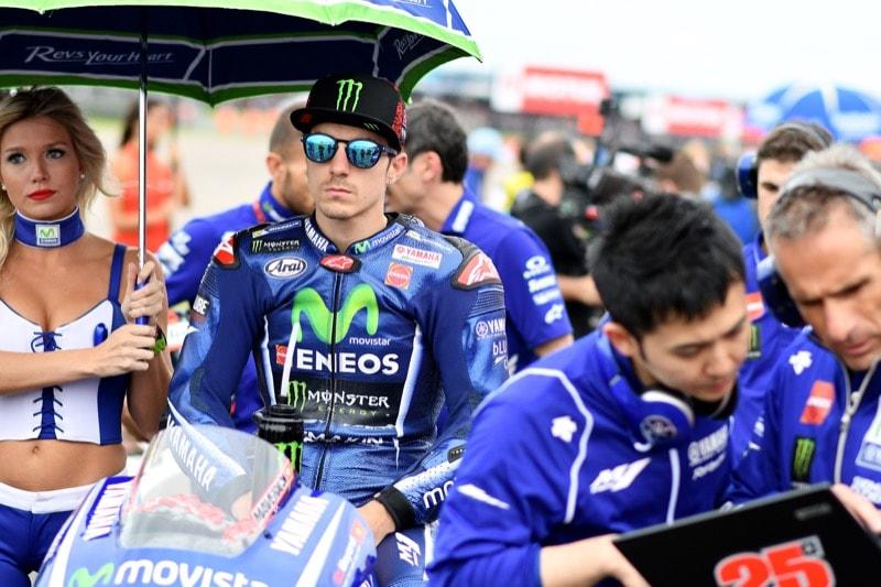 Виньялес | MotoGP Гран-При Аргентины 2017 | 2017 02 GP Argentina 00314