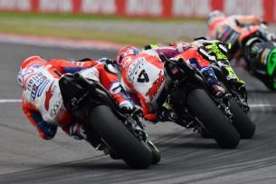 | MotoGP Гран-При Аргентины 2017 | 2017 02 GP Argentina 00354