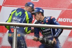 | MotoGP Гран-При Аргентины 2017 | 2017 02 GP Argentina 00396