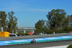 2017 04 GP Spain 00443