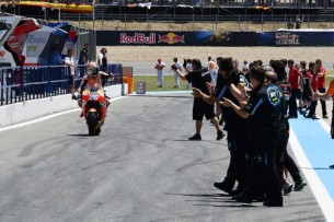 Педроса2017 04 GP Spain 00506