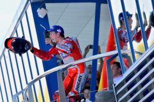 Лоренсо, 2017 04 GP Spain 00515