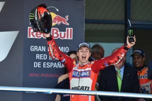 Лоренсо, 2017 04 GP Spain 00516