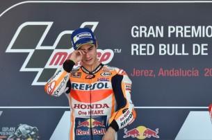 Педроса 2017 04 GP Spain 00529