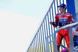 Лоренсо, 2017 04 GP Spain 00533