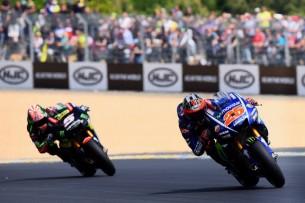 Виньялес, Зарко   MotoGP Гран-При Франции 2017   2017 05 GP France 00435