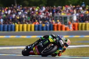 Зарко   MotoGP Гран-При Франции 2017   2017 05 GP France 00452