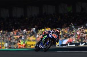 Виньялес   MotoGP Гран-При Франции 2017   2017 05 GP France 00455