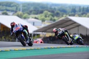 Виньялес, Зарко   MotoGP Гран-При Франции 2017   2017 05 GP France 00459