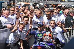 Виньялес   MotoGP Гран-При Франции 2017   2017 05 GP France 00490