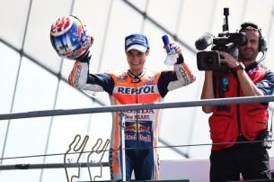 Педроса   MotoGP Гран-При Франции 2017   2017 05 GP France 00497