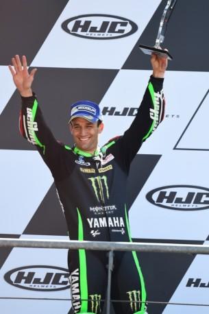 Зарко   MotoGP Гран-При Франции 2017   2017 05 GP France 00502
