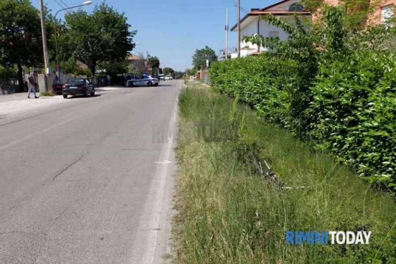 rimni-today-nicky-hayden-bike-768x512