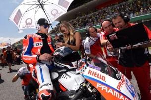 Реддинг | MotoGP Гран-При Италии 2017 |   00286