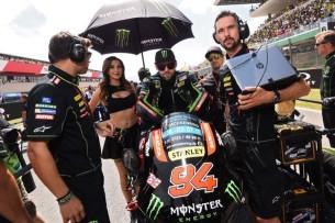 Фольгер | MotoGP Гран-При Италии 2017 |   00288