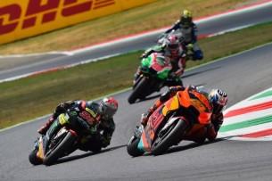 Пол Эпаргаро, Фольгер | MotoGP Гран-При Италии 2017 |   00308