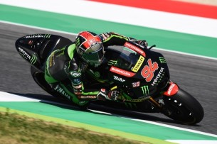 Фольгер | MotoGP Гран-При Италии 2017 |   00333