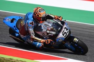 Рабат | MotoGP Гран-При Италии 2017 |   00345