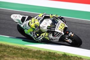 Баутиста | MotoGP Гран-При Италии 2017 |   00347