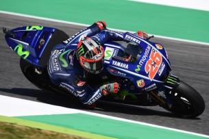 Виньялес | MotoGP Гран-При Италии 2017 |   00355