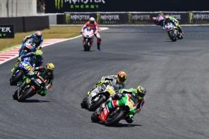   MotoGP Гран-При Каталонии 2017    00428